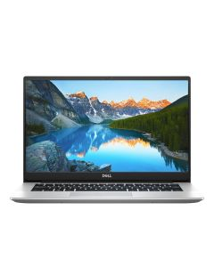 "DELL LAPTOP 14"" i7-10510U 5490-105152G-W10"