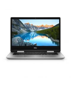 "DELL LAPTOP 14"" i7-10510U"