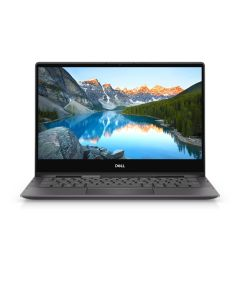 "DELL LAPTOP 13.3"" i7-10510U"