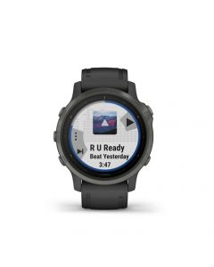 GARMIN FENIX 6S 42MM WATCH GD GM-010-02159-7F