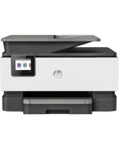 HP OFFICEJET AIO PRINTER OFFICEJET PRO 9010