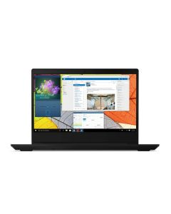 "LENOVO LAPTOP-14"" N4205"