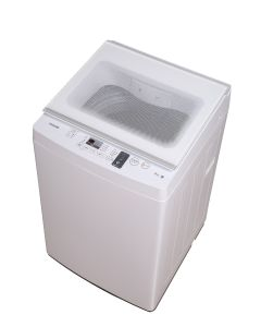 TOSHIBA TOP LOAD WASHER AW-J1000FS