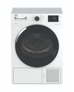 BEKO HEAT PUMP DRYER