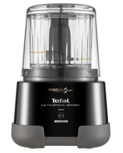 TEFAL ULTIMATE BLENDER