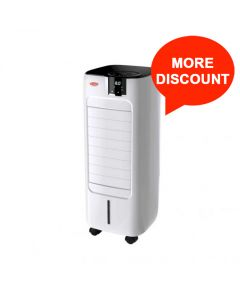 EUROPACE 4 IN 1 AIR COOLER ECO1601V