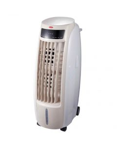 EUROPACE 4 IN 1 AIR COOLER