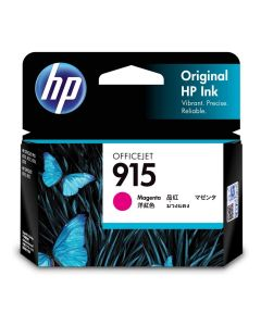 HP 915 MAG INK CARTRIDGE