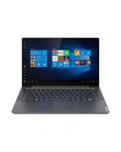 "LENOVO LAPTOP 14"" I7-1065G7"