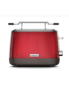 KENWOOD POP UP TOASTER