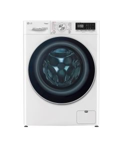 LG FRONT LOAD WASHER TWINWASH FV1409S3W