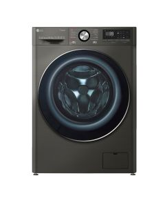 LG FRONT LOAD WASHER TWINWASH FV1450S2K
