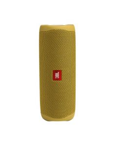 JBL FLIP 5 BT SPEAKER YELLOW FLIP 5 YELLOW