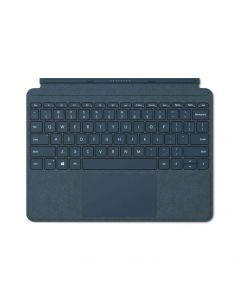 SURFACE GO SIGNATURE TYPE COVE KCS-00035-COBALT BLUE