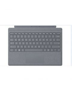 SURFACE PRO SIGNATURE TYPE COV FFP-00015-PLATINUM