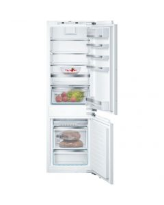 BOSCH BUILT IN FRIDGE KIN86AF30O