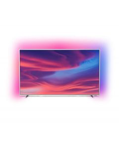 "PHILIPS 70"" 4K UHD ANDROID TV 70PUT7374/98"