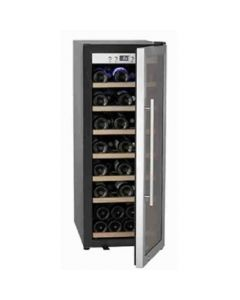 FARFALLA ELECTRIC WINE COOLER FWC43S3G