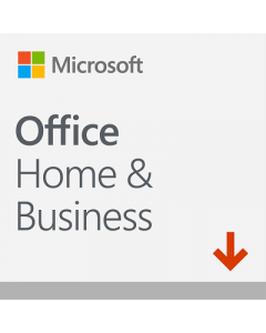 MICROSOFT OFFICE HOME AND BUSI T5D-03182