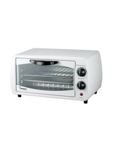 CORNELL OVEN TOASTER 9L (800W) CTOS10WH
