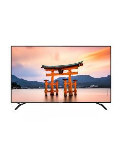 "SHARP 60"" UHD 4K ANDRIOD TV 4T-C60BK1X"