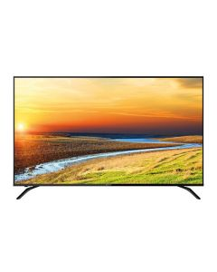 "SHARP 70"" UHD 4K ANDRIOD TV 4T-C70BK1X"
