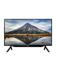 "SHARP 42"" FHD ANDRIOD TV 2T-C42BG1X"