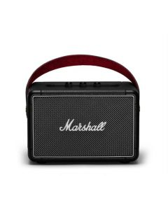 MARSHALL BLUETOOTH SPEAKERS KILBURN II BT BLACK