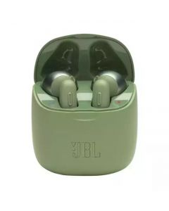 JBL TRUE WLS EARPHONE GN JBL TUNE 220 TWS GN