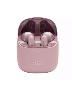 JBL TRUE WLS EARPHONE PK JBL TUNE 220 TWS PK