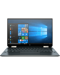 "HP LAPTOP 13"" I7-1065G7 13-AW0251TU"