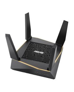 ASUS AX6100 WIFI 6 ROUTER RT-AX92U(1-PK)