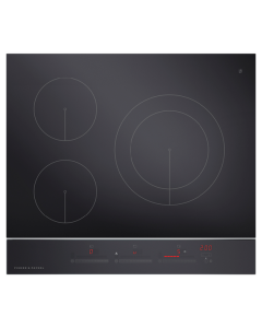 FISHER & PAYKEL INDUCTION HOB CI603DTB2