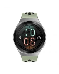 HUAWEI SMARTWATCH GT2e ACTIVE HW-HECTOR-B19C-MINT GREEN