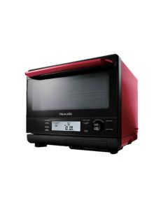 SHARP MICROWAVE OVEN 33L AX-1700VM