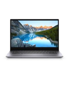 "DELL LAPTOP 14.0"" I7-1065G7 5400-106852G"