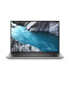 "DELL LAPTOP 15.6"" I7-10750H 9500-107114GL"