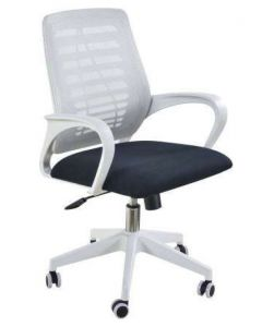 GALE OFFICE CHAIR 104 WH