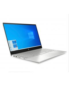 "HP LAPTOP 15.6"" I7-10750H 15-EP0092TX"