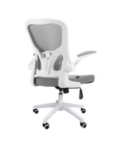 C55 OFFICE CHAIR W/O HEADREST C55-TAS-W/OHEADREST GRY