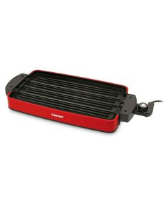 CONRELL TABLE TOP GRILL 1800W CCGEL39N
