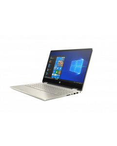 "HP LAPTOP 14"" i5-10210U 14-DH1069TX"