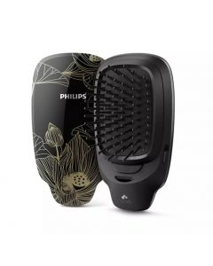 PHILIPS IONIC STYLING BRUSH HP4722/20