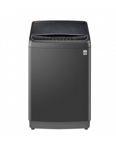 LG TOP LOAD WASHER TH2111SSAB