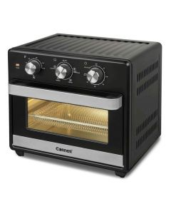 CORNELL AIR FRYER OVEN 25L CAFE25L