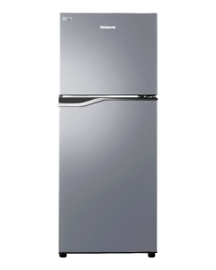 PANASONIC 2 DOOR FRIDGE NR-BA229VPSG