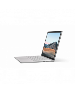 SURFACE BOOK3 512GB I7 32GB 15 SURFACE BOOK 3 - SMN-00017-E