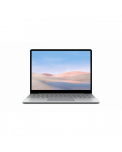 SURFACE LAPTOP GO 128GB I5 8GB SURFACE LAPTOP GO -THH-00018-E