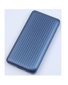 IWALK UBC10000PS POWERBANK UBC10000PS-007A BLUE