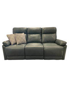 XYLA 3 SEATER RECLINER 808 THL RR 3S